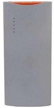 Внешний аккумулятор NewGrade Fluff 13000 мАч (Цвет: Серый) - фото 16834