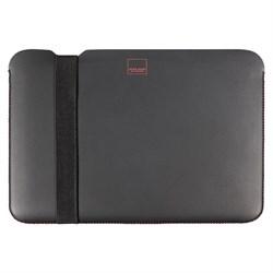 "Чехол-сумка Acme Sleeve Skinny для MacBook Pro 15"" (Цвет: Чёрный) - фото 16952"