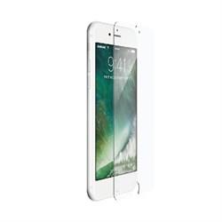Защитное стекло Just Mobile Xkin для iPhone 7 plus/8 Plus (Толщина 0.33 мм.) - фото 17511