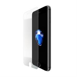 Защитное стекло Ozaki O!coat U-Glaz для iPhone 7/8 (Толщина: 0.15 мм.) - фото 17529