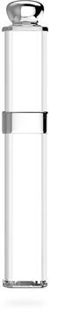 """Монопод Noosy Lipstick Selfie Stick (дизайн """"Губная помада"""", цвет """"молочный"""") - BR14 - фото 22653"""
