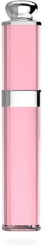 """Монопод Noosy Lipstick Selfie Stick (дизайн """"Губная помада"""", цвет """"розовый"""") - BR14 - фото 22667"""