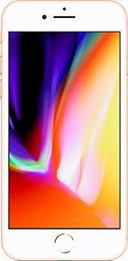 Apple iPhone 8 64 Gb Gold - фото 22811