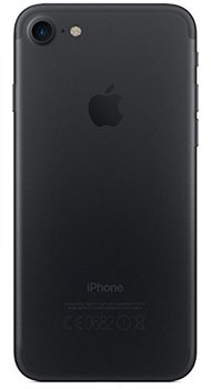 купить iphone 7 matte black A1778 гарантия