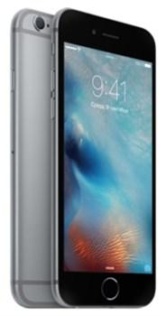 Apple iPhone 6s 32 Gb Space Gray (серый космос). Новый - офиц. гарантия Apple - фото 23262