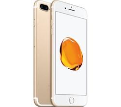 Смартфон Apple iPhone 7 256Gb Gold ( золотой ) - фото 23376