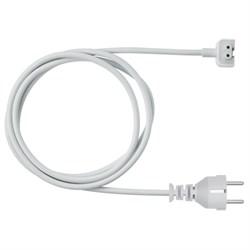 Удлинитель для адаптера питания Apple 180 см - фото 23495