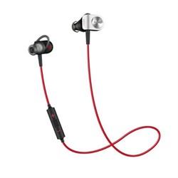 """Беспроводные Bluetooth стерео-наушники Meizu EP51, цвет """"красный"""" - фото 23593"""