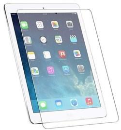 """Защитное стекло Ainy Tempered Glass 2.5D для iPad Pro 10.5"""", толщина 0.33 мм (AF-A924) - фото 23721"""
