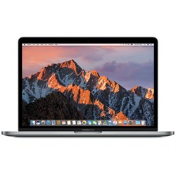 "Apple MacBook Pro 13""; i5 2.3Гц/8/512Гб, ""Space Grey"" (MR9R2) - фото 24558"