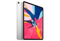 "Apple iPad Pro 12.9""; 256GB, ""Silver"" - фото 24638"