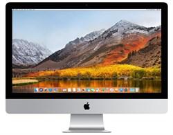 """Apple iMac 27"""" 8Гб/2Тб (MNED2RU/A) - фото 24771"""