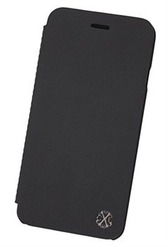 Чехол-книжка Lacroix для iPhone 6/6s plus Suiting Folio с держателем карты - фото 25326