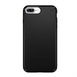 Чехол Speck Presidio для iPhone 8/7/6S/6Plus. Цвет черный. - фото 25722