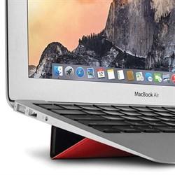 Подставка Twelve South BaseLift для ноутбуков Apple Macbook  (12-1419) - фото 25902