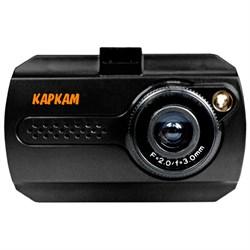 Видеорегистратор автомобильный КАРКАМ НАНО (КАРКАМ nano) - фото 25965
