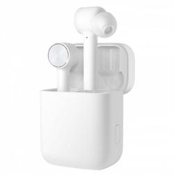 Беспроводные Bluetooth-наушники Xiaomi Mi AirDots Pro (TWSEJ01JY) - фото 26031