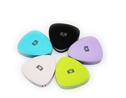 Купить кнопку Bluetooth shutter штатива/монопода для дистанционного спуска камеры iPhone/iPod/Samsung
