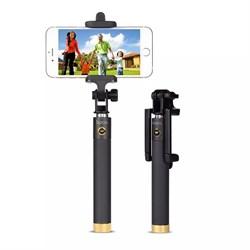 Монопод Hoco Bluetooth Selfie Stick CPH03 - фото 5701