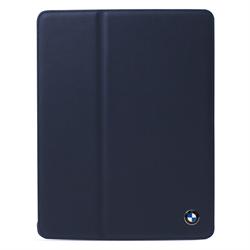 Чехол-книжка BMW для New iPad 2/3/4 Signature - фото 5826