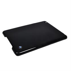 Чехол-накладка BMW для iPad Mini Signature Hard - фото 5841