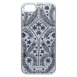 Чехол-накладка для iPhone SE/5/5S Christian Lacroix Paseo Collection - фото 5879
