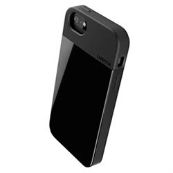 Чехол-накладка для iPhone SE/5/5S LunaTik FLAK - фото 6083
