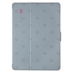 "Чехол-книжка Speck StyleFolio для  iPad 9.7"" (2017/2018)/ iPad Air - фото 6519"