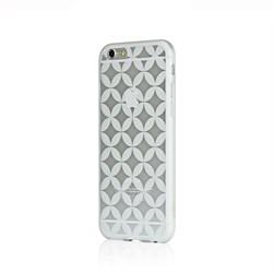 Чехол-накладка Bling My Thing для iPhone 6/6s Expression - фото 6651