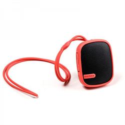Мини-Акустика Remax RM-X2 Mini Bluetooth - фото 6919