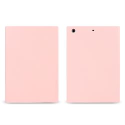 Чехол-книжка Remax ELLE Series для Apple iPad Mini 2/3 - фото 7009