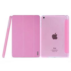 Чехол-книжка Remax Jane series для Apple iPad Air 2 - фото 7047