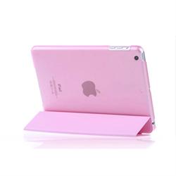 Чехол-книжка Remax Jane series для Apple iPad Air 2 - фото 7048