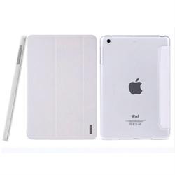 Чехол-книжка Remax Jane series для Apple iPad Air 2 - фото 7049