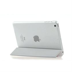 Чехол-книжка Remax Jane series для Apple iPad Air 2 - фото 7050