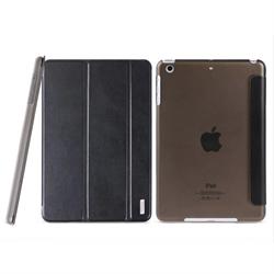 Чехол-книжка Remax Jane series для Apple iPad Air 2 - фото 7051