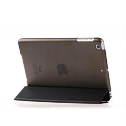 Чехол-книжка Remax Jane series для Apple iPad Air 2 - фото 7052