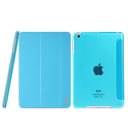 Чехол-книжка Remax Jane series для Apple iPad Air 2 - фото 7053