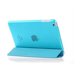 Чехол-книжка Remax Jane series для Apple iPad Air 2 - фото 7054