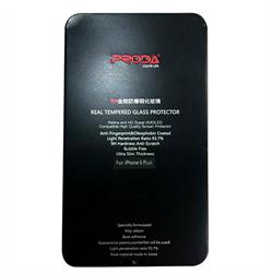 Защитное стекло для iPhone 6/6s Proda Magic Tempered Glass 2.5D Ultra Slim 0.2mm - фото 7069