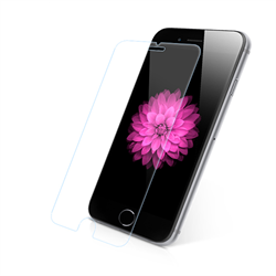 Защитное стекло + пленка для iPhone 6/6S HOCO Anti-Blue Ray Glass - фото 8149