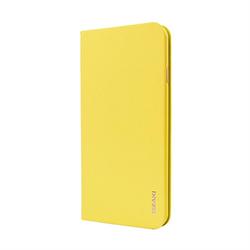Чехол-книжка Ozaki O!coat 0.3+Folio для iPhone 6/6s - фото 8358