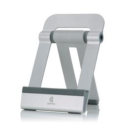 Металлическая подставка Griffin-A-Frame для iPad (GC16036) - фото 8490