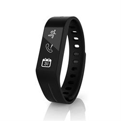 Фитнес трекер часы-браслет Striiv Touch - фото 8569