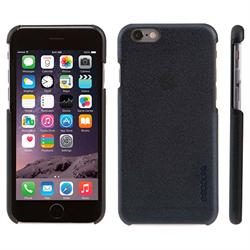 Чехол-накладка Incase Halo Snap Case для iPhone 6/6s - фото 8622