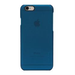 Чехол-накладка Incase Quick Snap Case для iPhone 6/6s - фото 8633