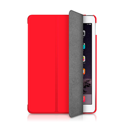 Чехол-книжка Macally BSTANDPA2 для Apple iPad Air 2 - фото 8661