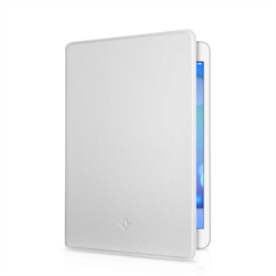 "Чехол-книжка Twelve South SurfacePad для iPad 9.7"" (2017/2018)/ iPad Air, кожаный - фото 8685"