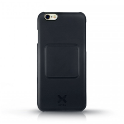 Чехол-накладка Xvida Sticky Case со встроенным магнитом для iPhone 6/6S - фото 8699