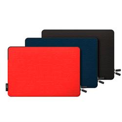 "Чехол-сумка LAB.C Pattern Pouch для ноутбука Apple MacBook Pro 15"" - фото 8701"